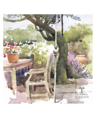 Italian_Terrace_catalogue_2014-380x380